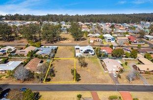 Picture of 22 Belah Street, Rangeville QLD 4350