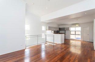 Picture of 4 McCarthy Street, Perth WA 6000