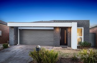 Picture of 39 OConnor Road, Deer Park VIC 3023