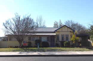 Picture of 81 Edwards St, Coonabarabran NSW 2357