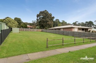 Picture of 56 Don  Road, Healesville VIC 3777