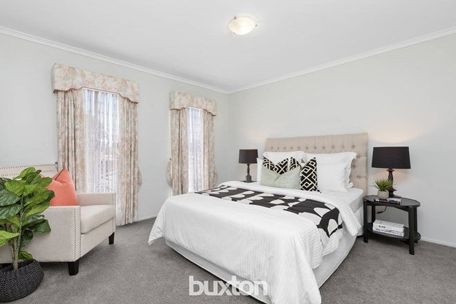 Picture of 14 Helmich Court, ASPENDALE GARDENS VIC 3195