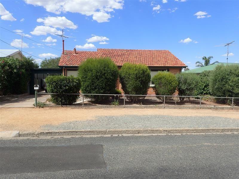 19 Charles Street, Mannum SA 5238, Image 0