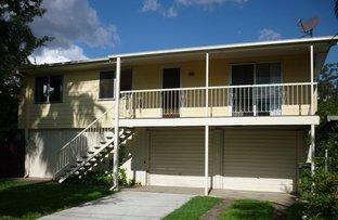 Picture of 11 Borodin Street, Bellbird Park QLD 4300