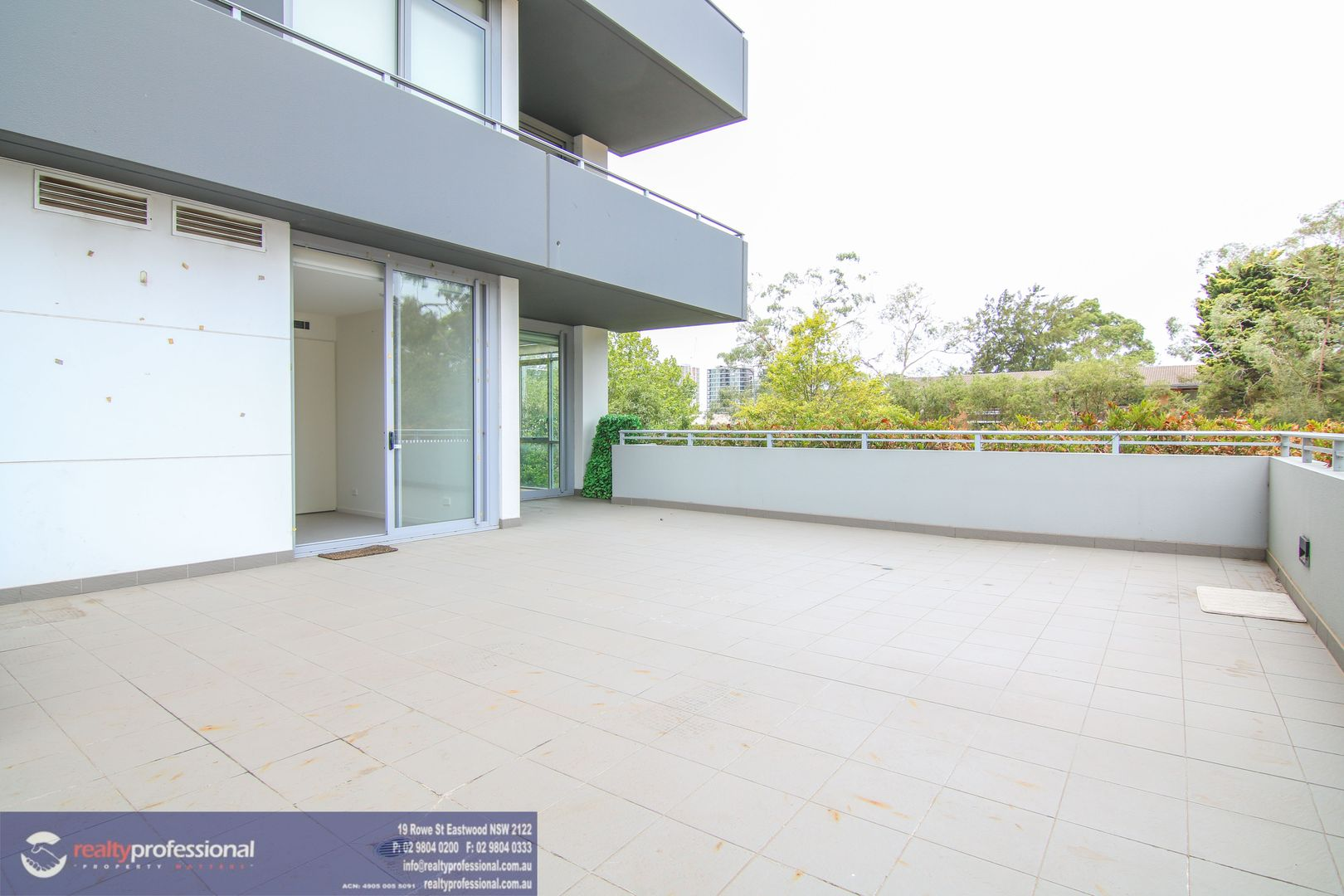 106/1 Saunders Close, Macquarie Park NSW 2113, Image 1