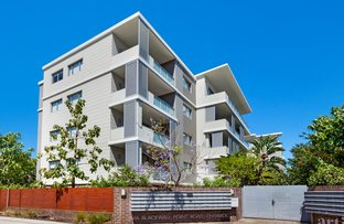 Picture of 62/54A Blackwall Point Road, Chiswick NSW 2046
