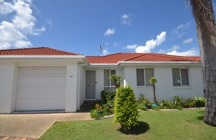Picture of 40/83 Heeb Street, Ashmore QLD 4214