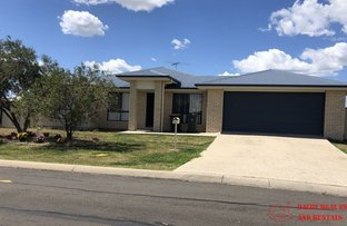 Picture of 9 Diggers Drive, Dalby QLD 4405