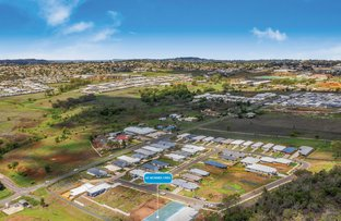 Picture of 40 McInnes Crescent, Glenvale QLD 4350