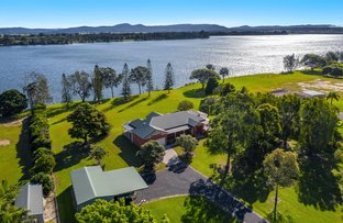 Picture of 70 McConnells Lane, Palmers Island NSW 2463