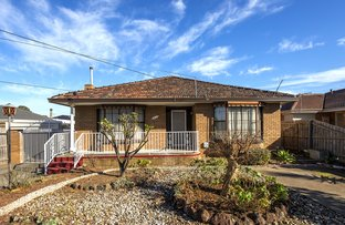 Picture of 63 Arcade Way, Avondale Heights VIC 3034