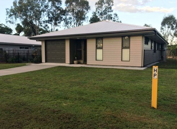 10 Anderson Lane, Miriam Vale QLD 4677, Image 0