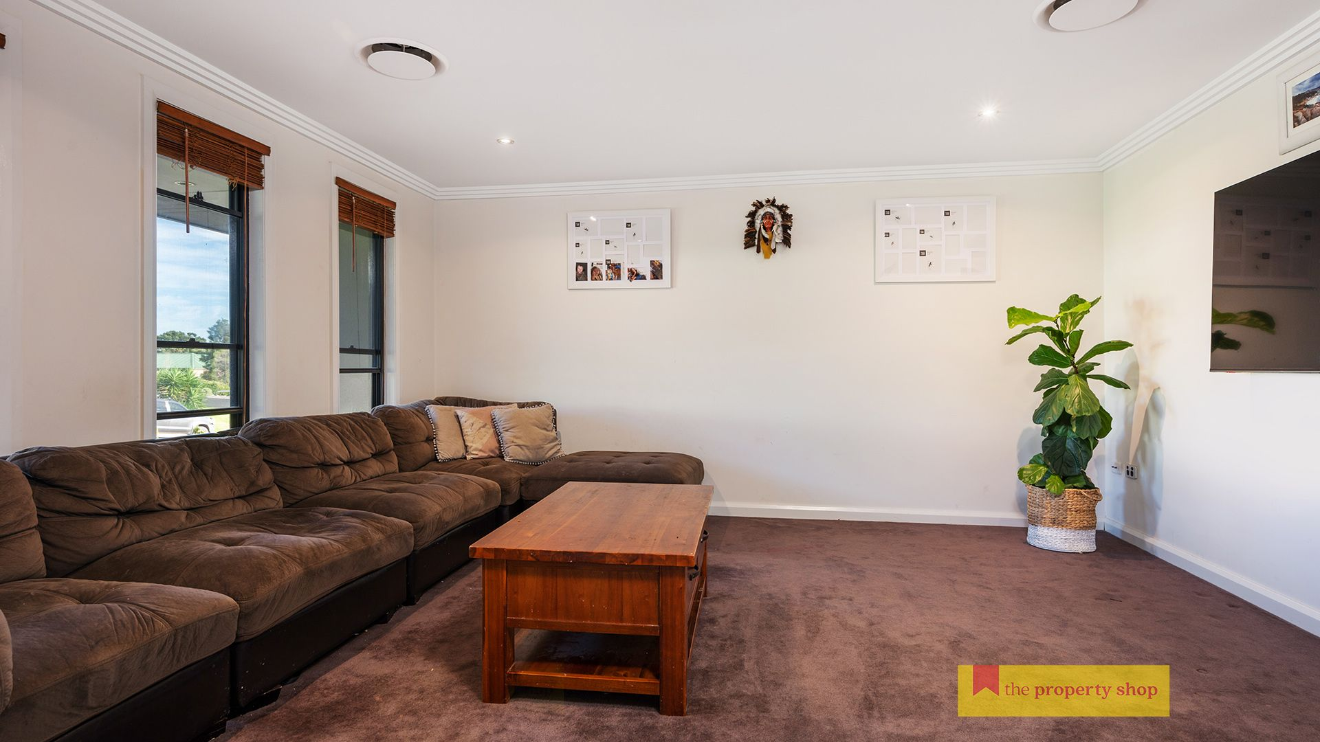 3 Cook Place, Mudgee NSW 2850, Image 2