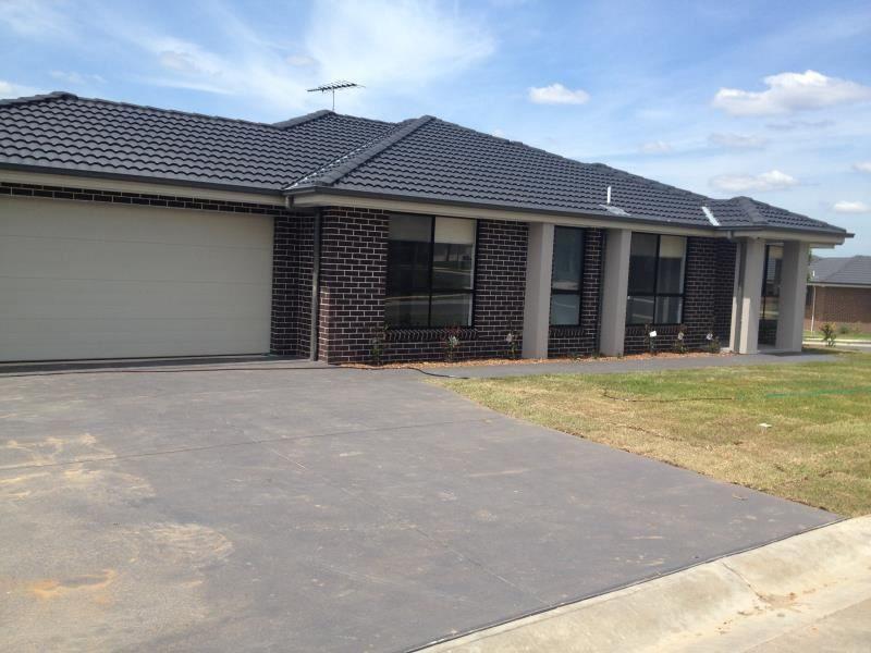 2 MCCABE PLACE, Rosemeadow NSW 2560, Image 0
