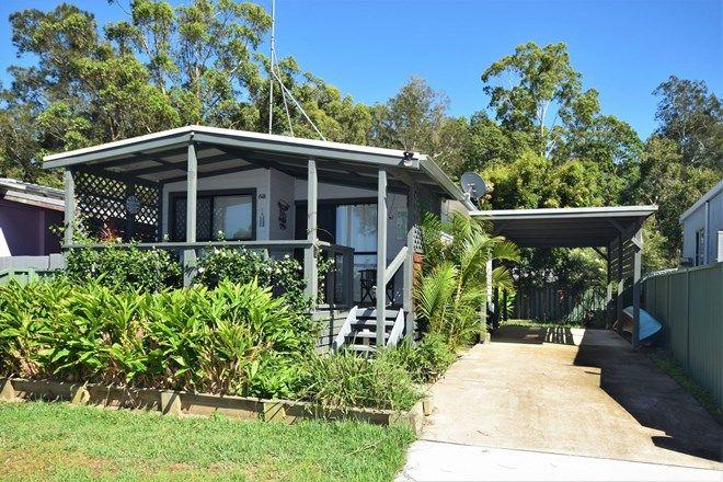 Picture of 68/1790 Giinagay Way, NAMBUCCA HEADS NSW 2448