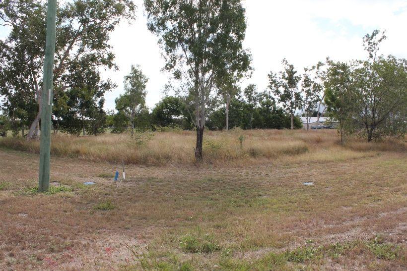 2 Doriemus Court, Kelso QLD 4815, Image 1