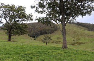 Picture of 527 Glen William Road, Glen William NSW 2321