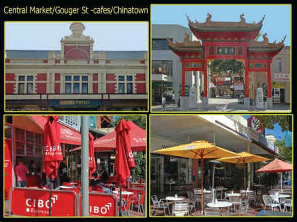 302/33 Frew Street, Adelaide SA 5000, Image 21