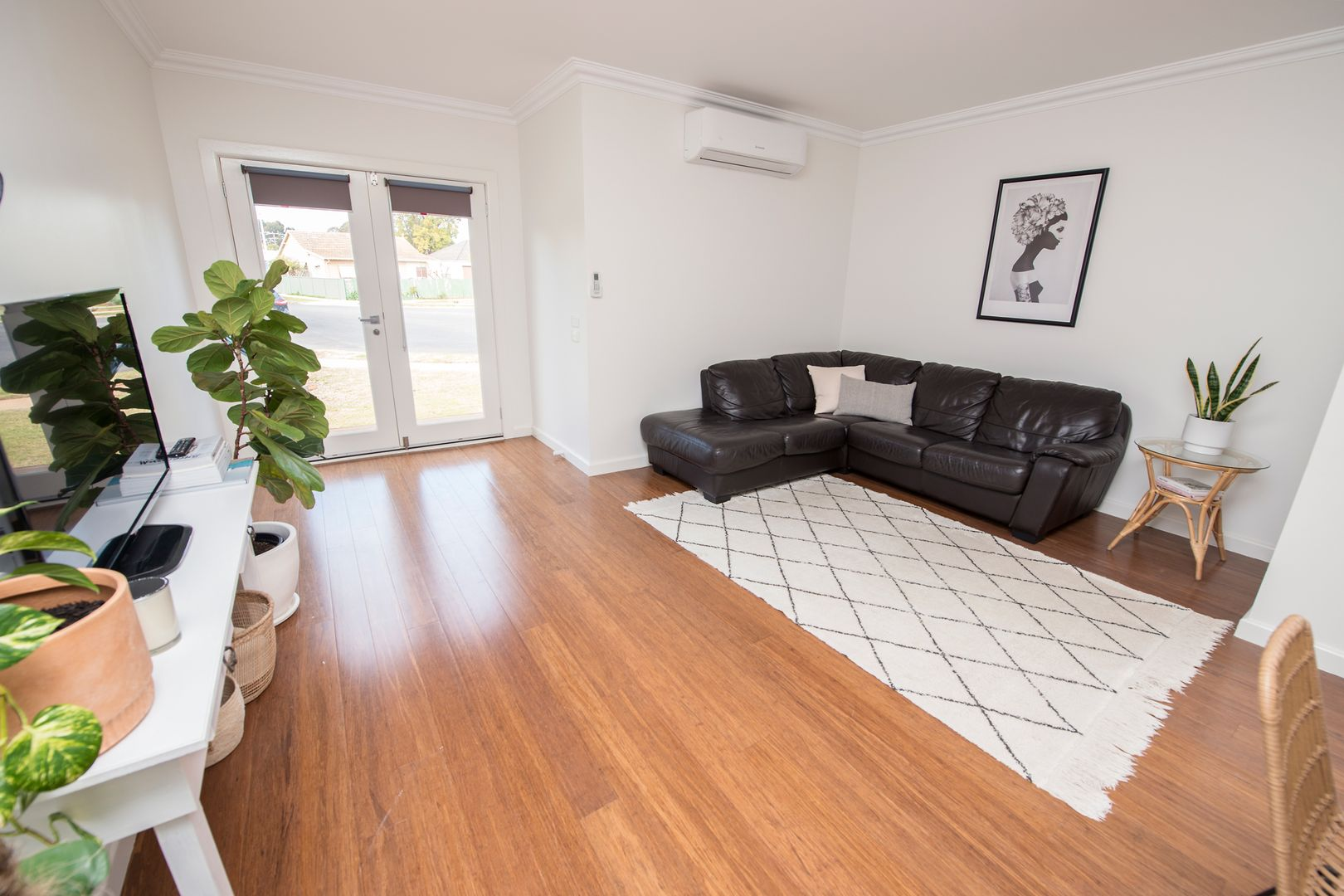 6 Old Street, Swan Hill VIC 3585, Image 2