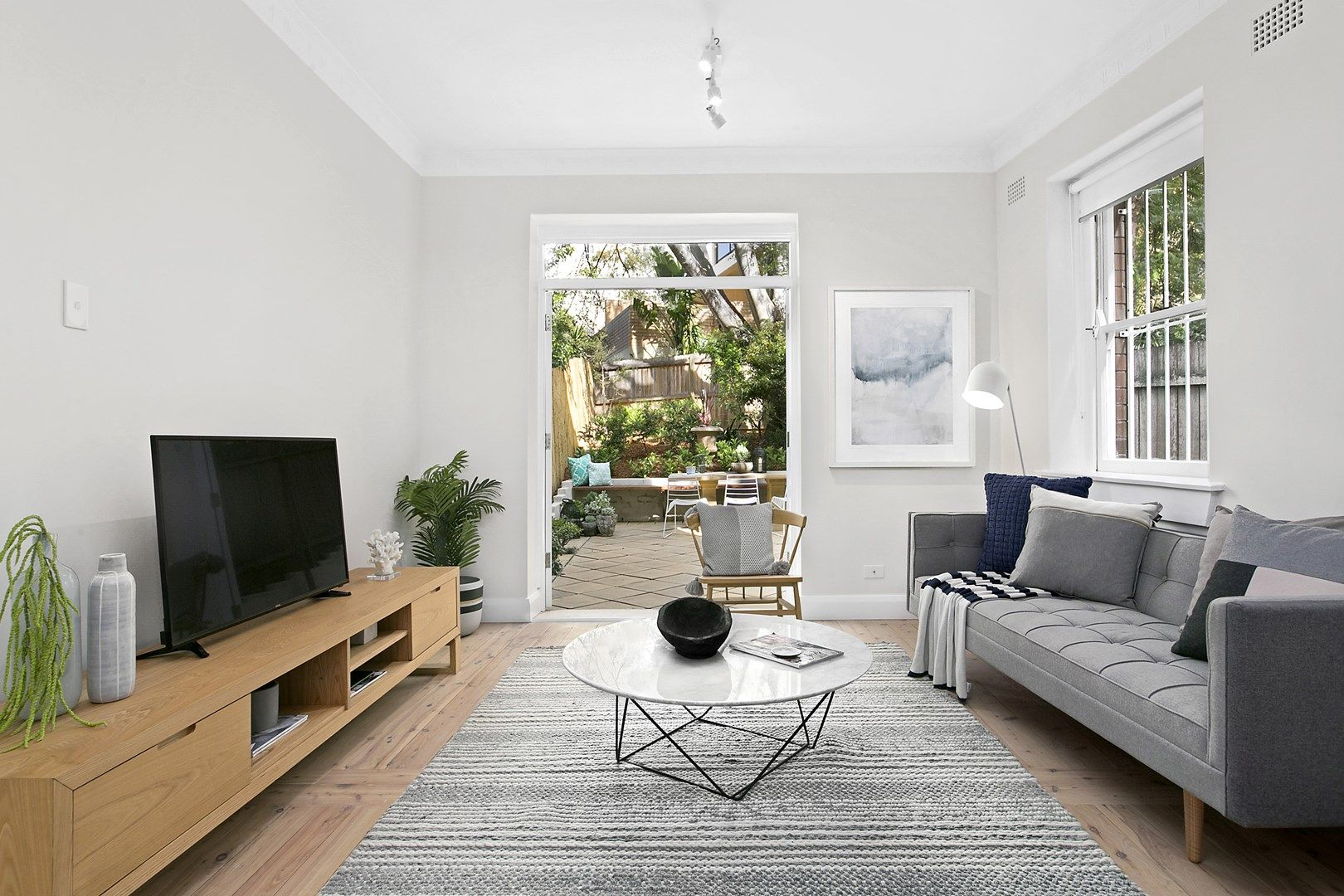3/169 Victoria Road, Bellevue Hill NSW 2023, Image 1