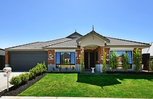 Picture of 82 Amethyst Parkway, Aveley WA 6069