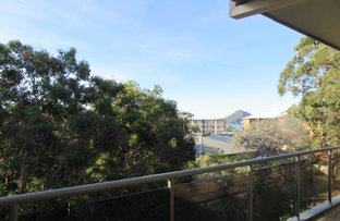 Picture of 9/11 Catalina Close, Nelson Bay NSW 2315