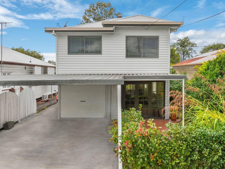15 Norman Street, Deagon QLD 4017, Image 2