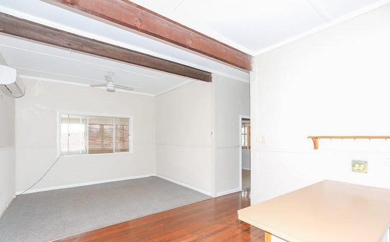 173 River  Street, Kempsey NSW 2440, Image 2