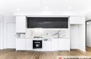 Picture of 04/28-32 Cliff Road, Epping NSW 2121