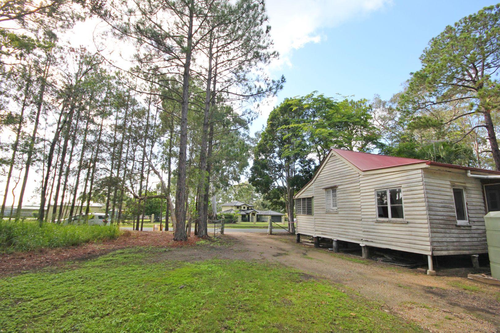 25-37 Wallaby Road, Redland Bay QLD 4165, Image 2