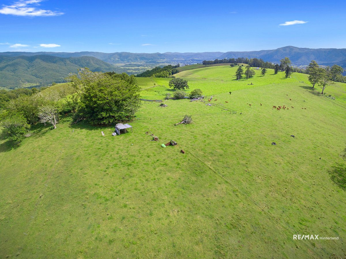 Reesville QLD 4552, Image 1
