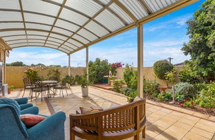 Picture of 45 Mayor Road, Coogee WA 6166