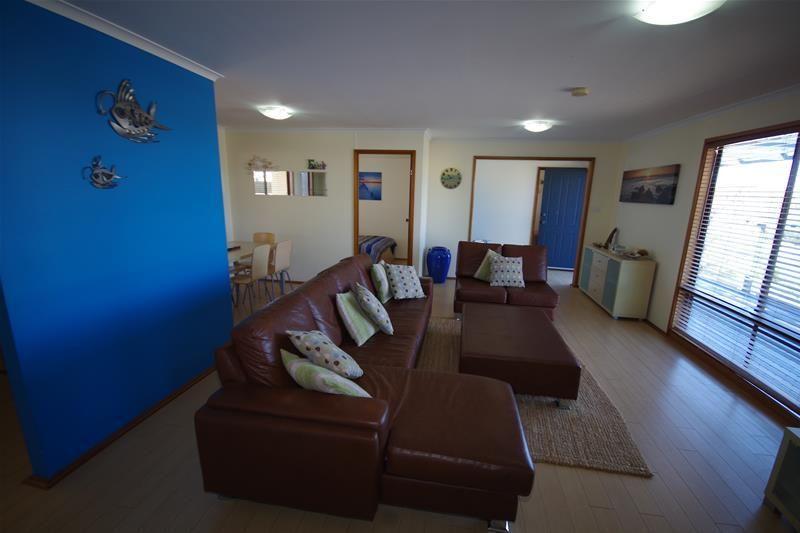 2 Souttar Terrace, Hardwicke Bay SA 5575, Image 1