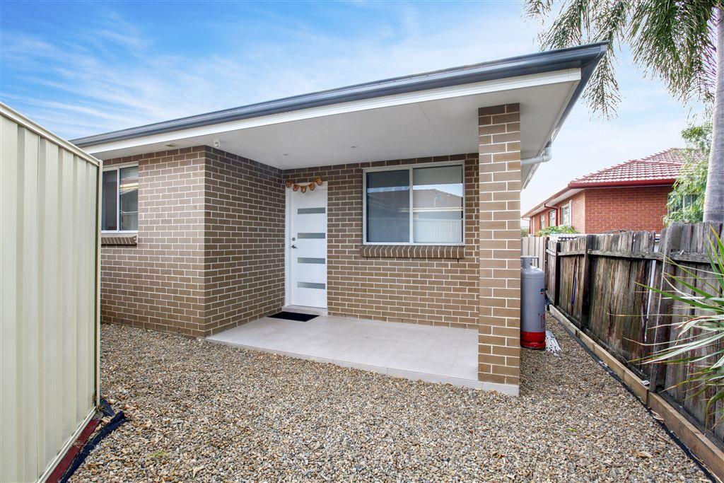 20a Niblo Street, Doonside NSW 2767, Image 0