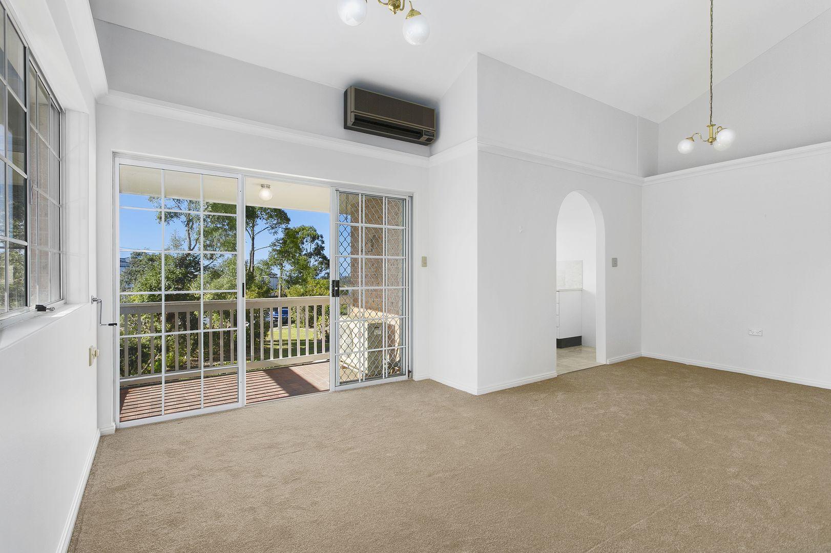 108/2 Dawes Road, Belrose NSW 2085, Image 1