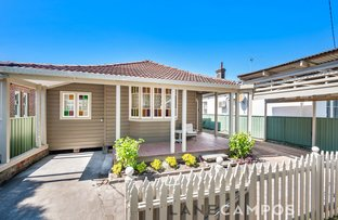 Picture of 17 Henson Avenue, Mayfield East NSW 2304