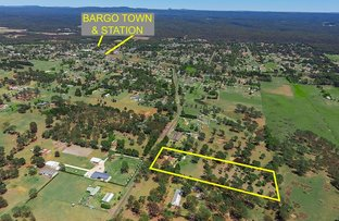 Picture of 75 Ironbark Road, Bargo NSW 2574