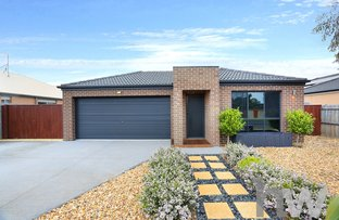 Picture of 136 Christies Road, Leopold VIC 3224