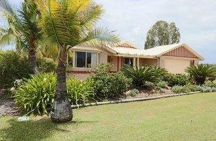 Picture of 10 Fyshburn Drive, Cooloola Cove QLD 4580