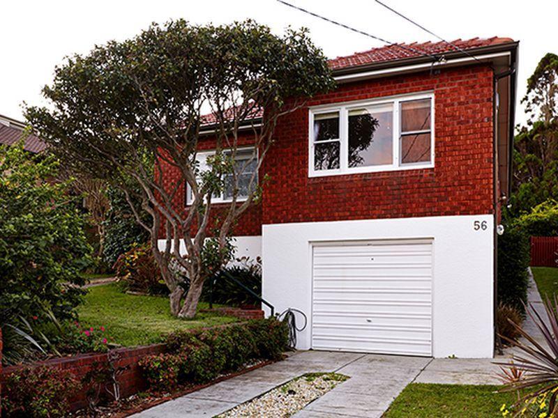 56 Daunt Avenue, Matraville NSW 2036, Image 0