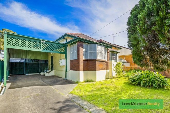 Picture of 76 Boronia Road, GREENACRE NSW 2190