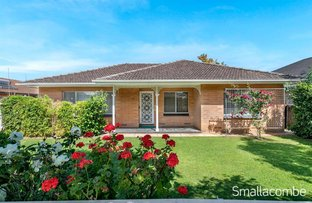 Picture of 5 Hope Street, Daw Park SA 5041