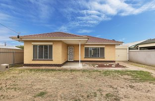 Picture of 27 Edgecombe Street, Woodville North SA 5012