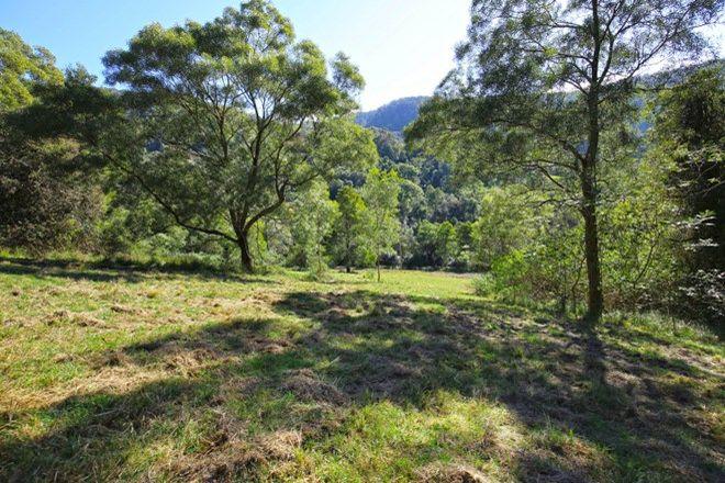 Picture of 265B Bundewallah Road, BUNDEWALLAH NSW 2535