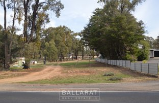 Picture of 1 Elgin Road, Maryborough VIC 3465