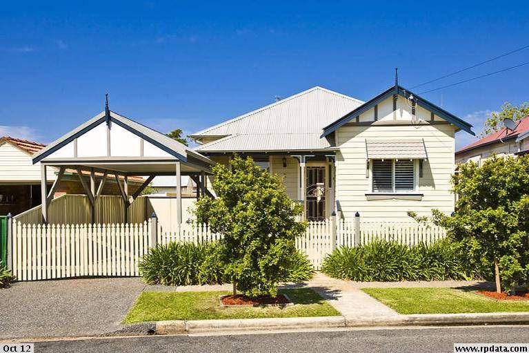 2 Burke  Street, New Lambton NSW 2305, Image 0