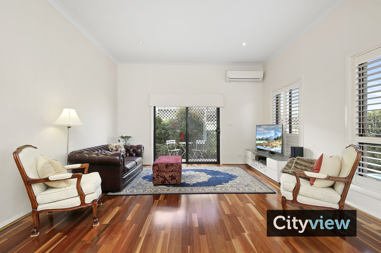 SOLD/88 Shorter Ave, Narwee NSW 2209, Image 1