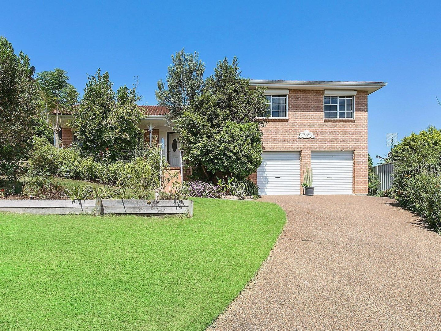 6 Guss Cannon Close, Green Point NSW 2251, Image 0