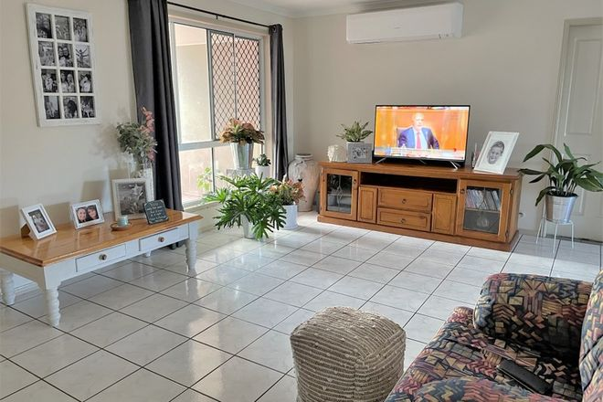 Picture of 100 Honiton Street, TORQUAY QLD 4655