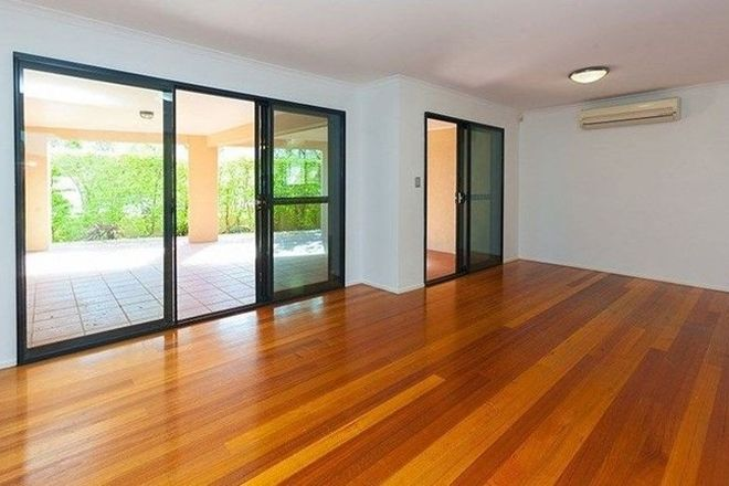 Picture of 2/376 Montague Rd, WEST END QLD 4101